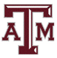 Texas A&M logo link